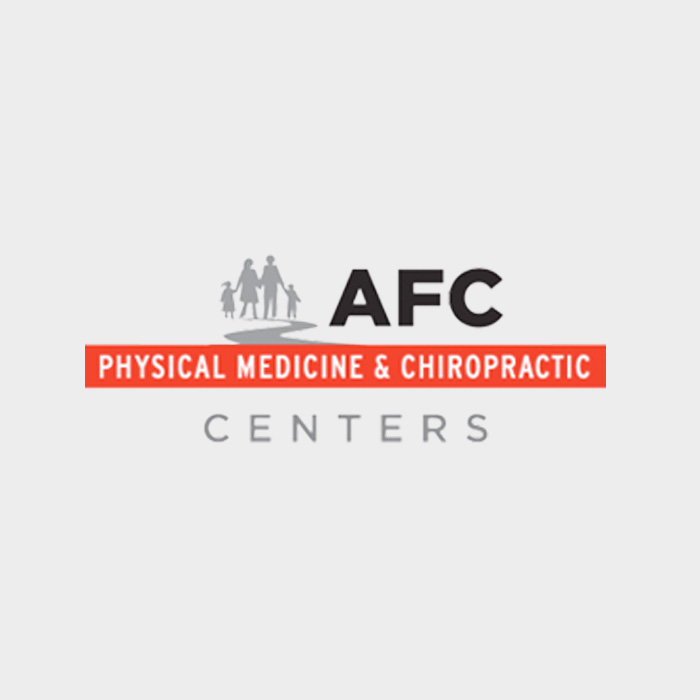 AFC Chiropractic