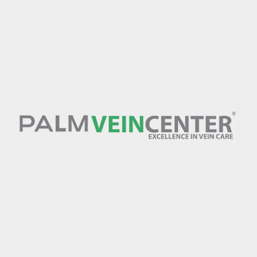 Palm Vein Center
