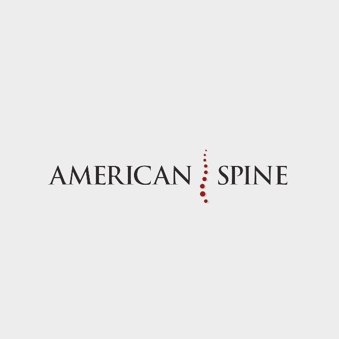 American Spine