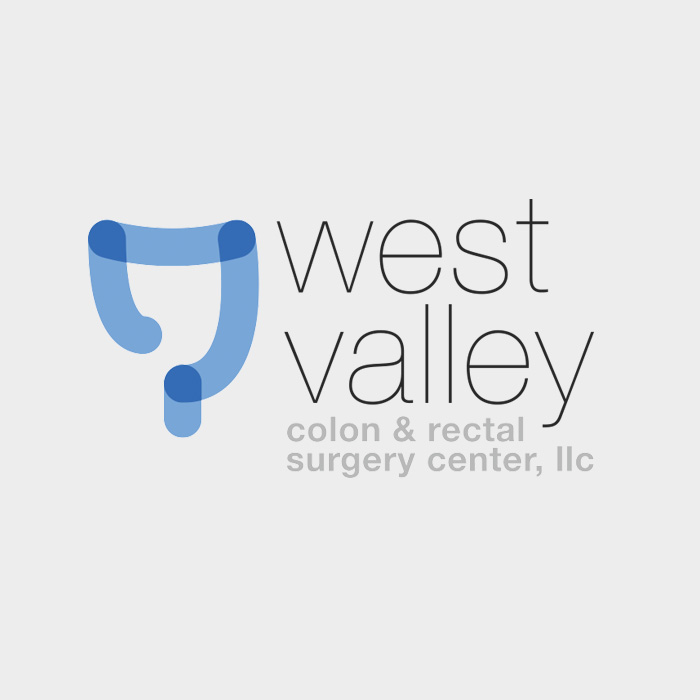 West Valley Colon & Rectal Center