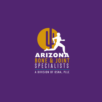 Arizona Bone & Joint Specialists