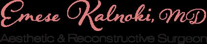 Kalnoki Plastic Surgery