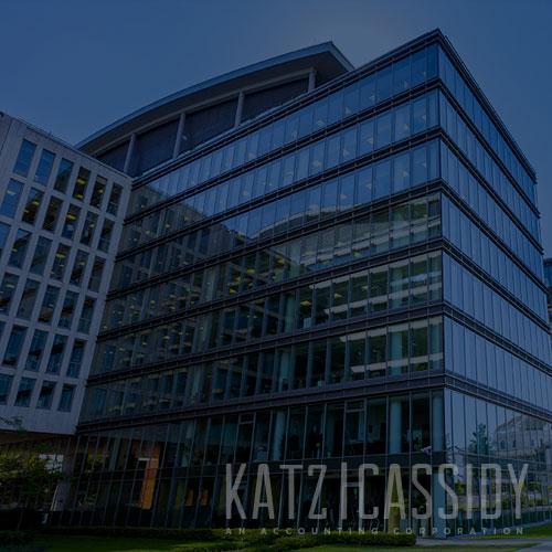 Katz Kassidy