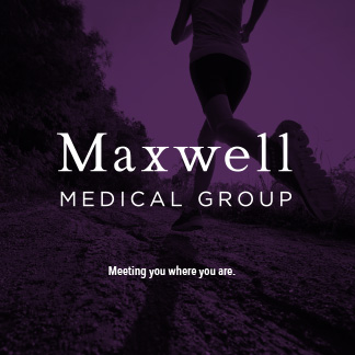 Maxwell Medical Group